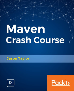 Maven Crash Course