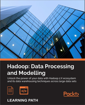 Hadoop: Data Processing and Modelling