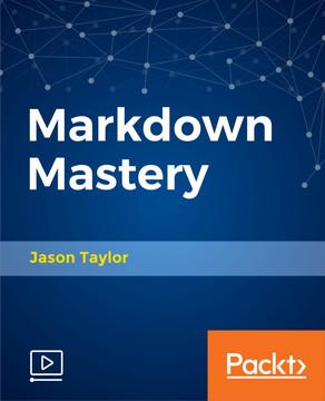Markdown Mastery