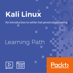 Learning Path: Kali Linux