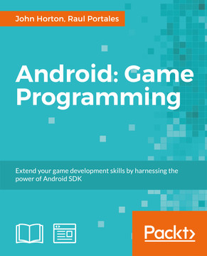 Android: Game Programming [Book]