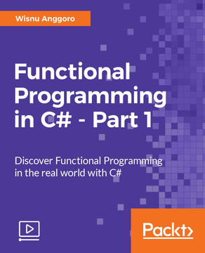 Functional Programming in C# - Part 1