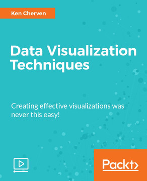 Data Visualization Techniques