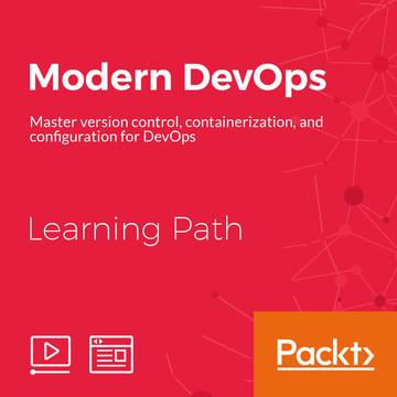 Learning Path: Modern DevOps