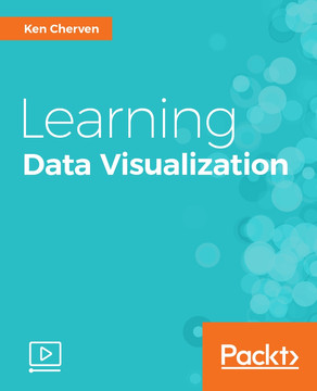Learning Data Visualization