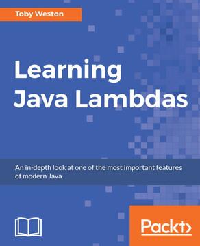 Learning Java Lambdas