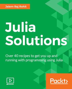 Julia Solutions