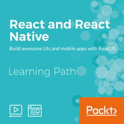 Learning Path: React And React Native