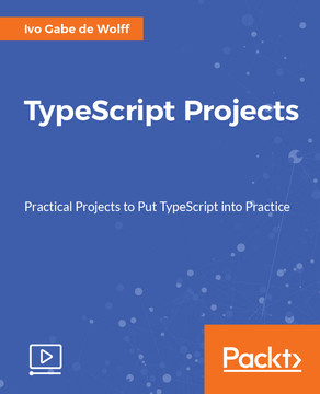 TypeScript Projects