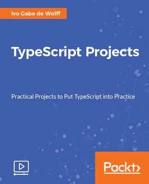 TypeScript Projects