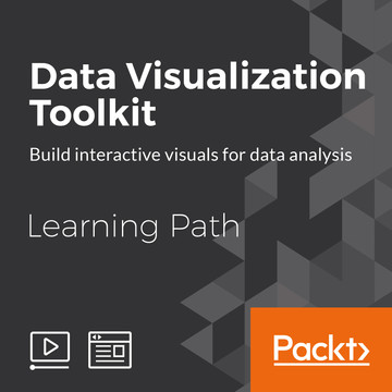 Learning Path: Data Visualization Toolkit