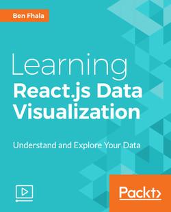 Learning React.js Data Visualization