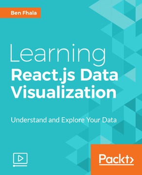 Learning React.js Data Visualization