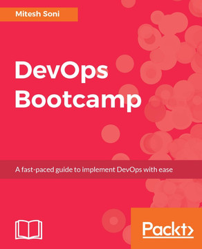 Integrating Jenkins and SonarQube - DevOps Bootcamp [Book]