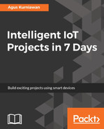Implementing a PID controller in Python - Intelligent IoT