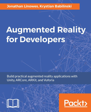 Augmented Reality for Developers [Book]