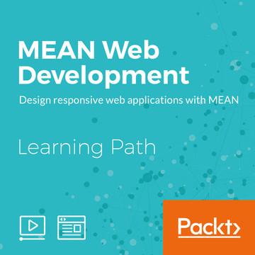 Learning Path: Mean Web Development