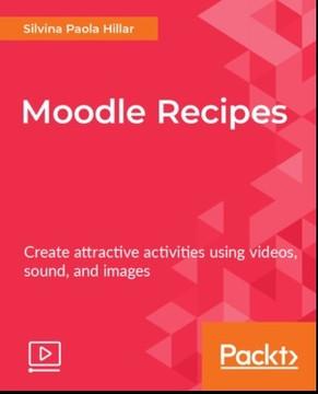 Moodle Recipes