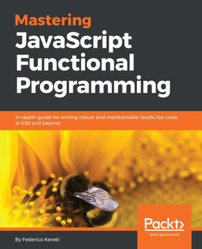 Mastering Javascript Design Patterns Pdf