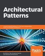 Cover of Architectural Patterns