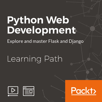 Learning Path: Python Web Development