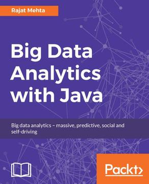 Big Data Analytics with Java