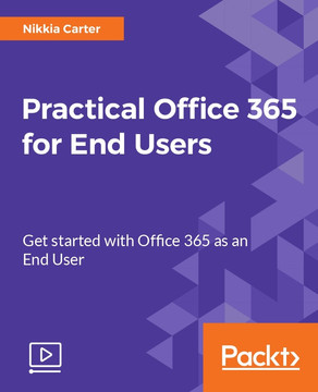Practical Office 365 for End Users