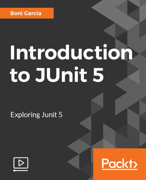 Introduction to JUnit 5