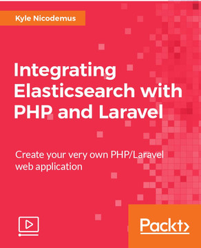 Integrating Elasticsearch with PHP and Laravel