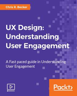 UX Design: Understanding User Engagement
