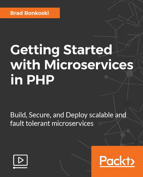Getting Started with Microservices in PHP