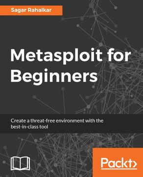 Metasploit Github Download