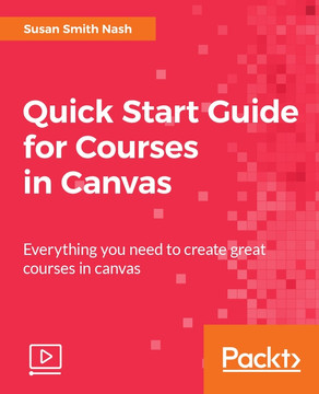 Quick Start Guide for Courses in Canvas