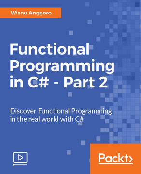 Functional Programming in C# - Part 2