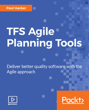 TFS Agile Planning Tools