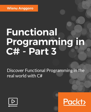Functional Programming in C# - Part 3