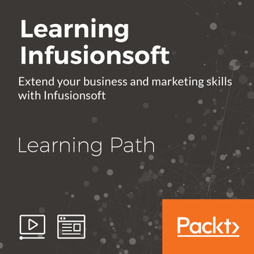 Learning Path: Learning Infusionsoft