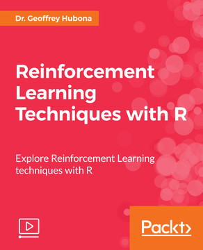 Reinforcement Learning Techniques with R