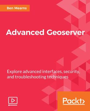 Advanced Geoserver