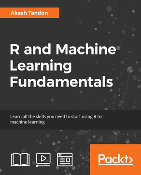 R and Machine Learning Fundamentals