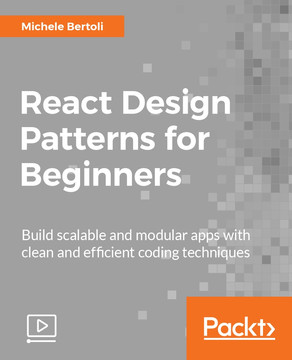 React Design Patterns for Beginners
