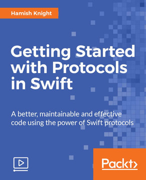 Getting Started with Protocols in Swift