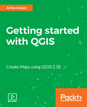 Getting Started with QGIS