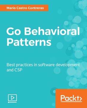 Go Behavioral Patterns