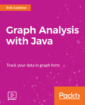 Graph Analysis with Java