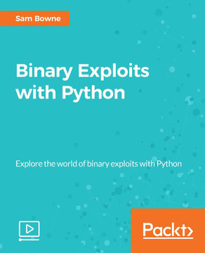 Binary Exploits with Python