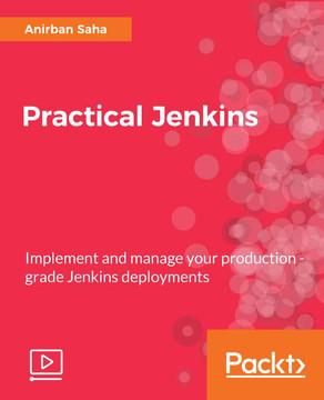 Practical Jenkins