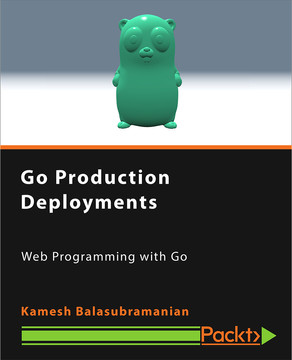 Go Production Deployments