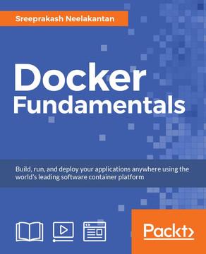 Docker Fundamentals