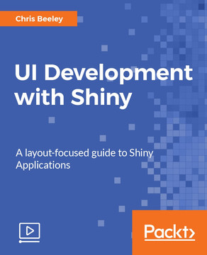 UI Development with Shiny